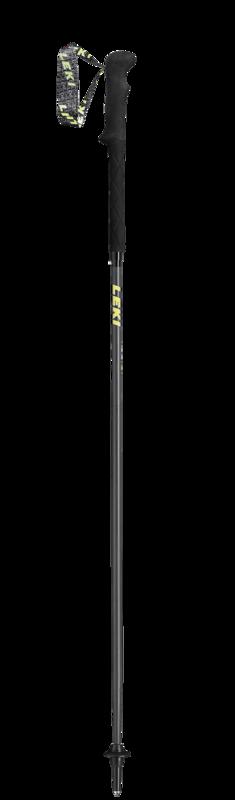 Trekkingové palice Micro RCM 6432586130