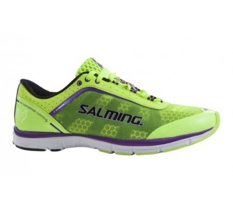 Topánky Salming Speed Shoe Women 4 UK