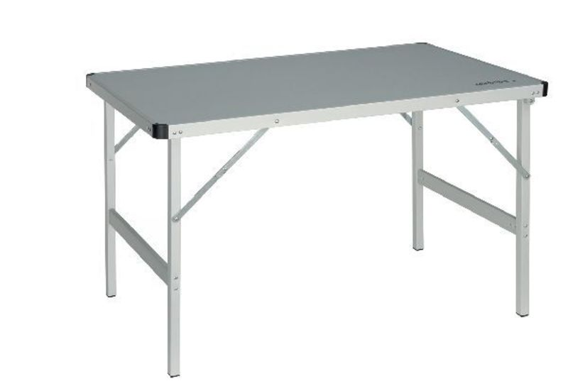 Skladacia stolík Ferrino 65120