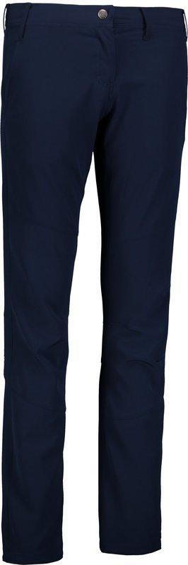 ba6fe8456c0d Dámske outdoorové nohavice Nordblanc Elegantný NBSPL6640 TEM 36