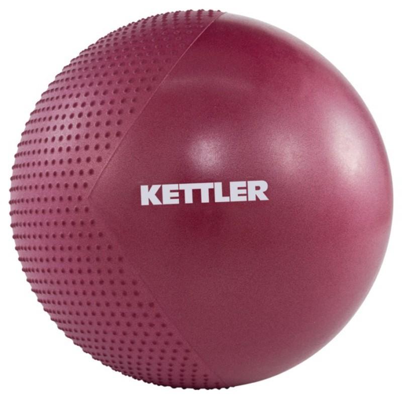 Gymnastický lopta Kettler 75 cm 7351-250