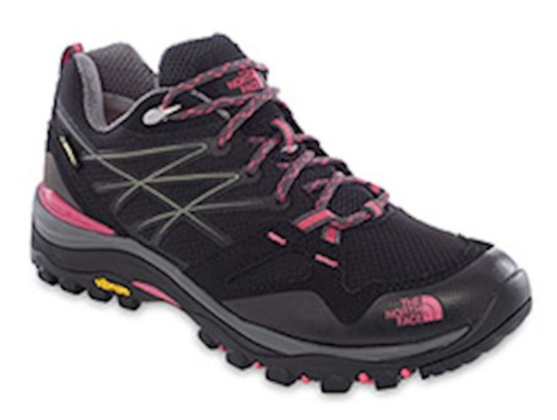 Topánky The North Face M HEDGEHOG FP GTX EU CXT4SS2