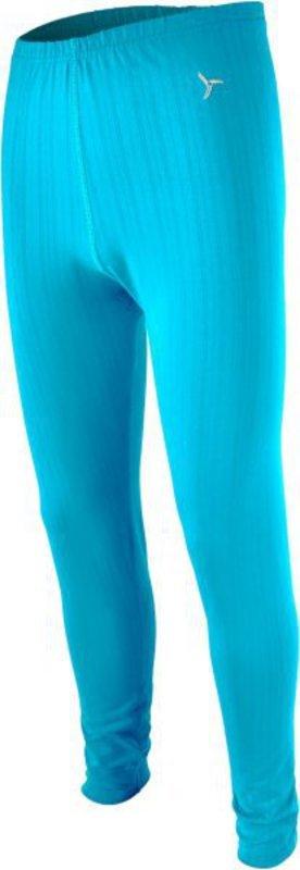 Detské funkčnou nohavice Silvini Caldo CP532K hawaii