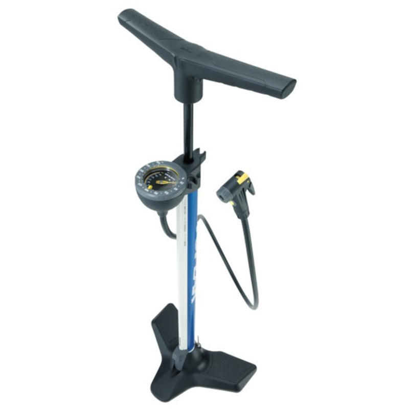 Pumpa Topeak Joe Blow Race TJB-RC1BU