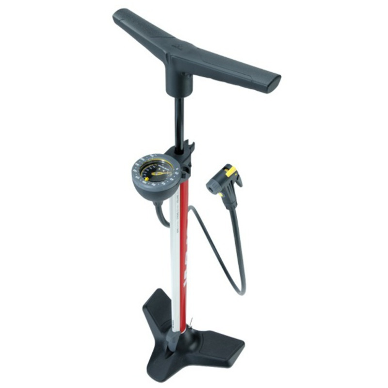Pumpa Topeak Joe Blow Race TJB-RC1R