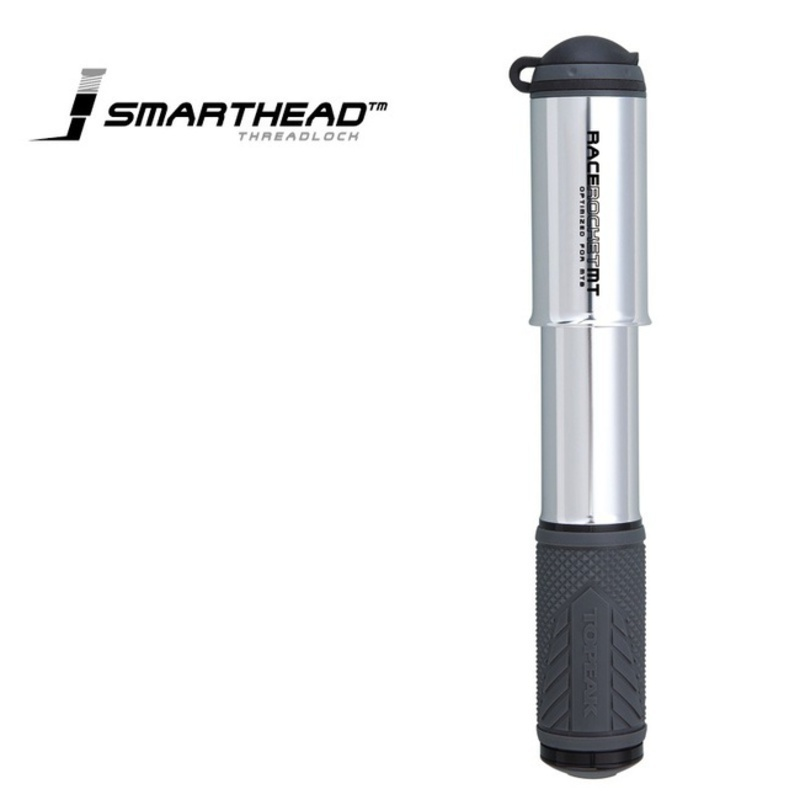 Pumpa Topeak Race Rocket MT TRR-MT1S