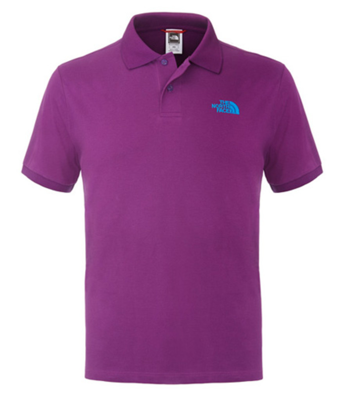 Tričko The North Face M POLO PIQUET CG710LH XL