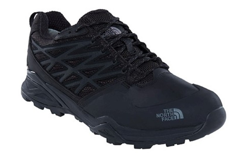 Topánky The North Face M HEDGEHOG HIKE GTX CDF6KX7