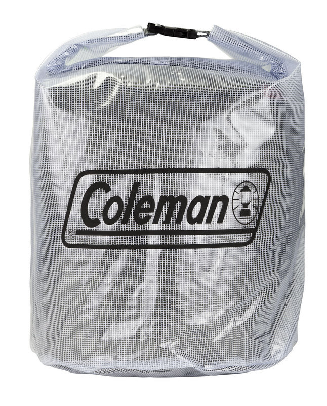 Vodotesný Obal Coleman Dry Gear 55L