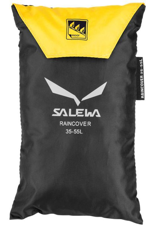 Pláštenka na batoh Salewa RainCover 35- 55 l 1401-2410