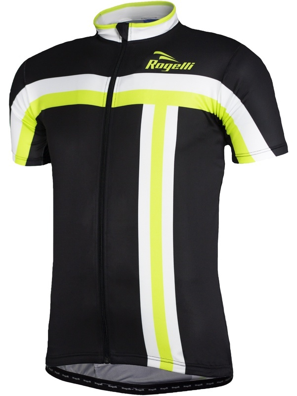 Cyklodres Rogelli BRESCIA 001.066