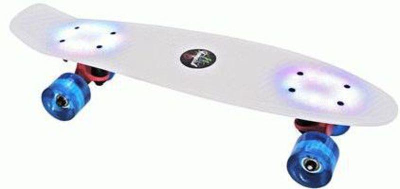 Skateboard Tempish BUFFY FLASH