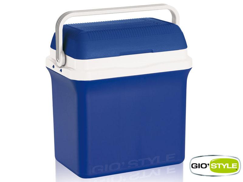 Chladiace box Gio Style BRAVO 32 l 0801056