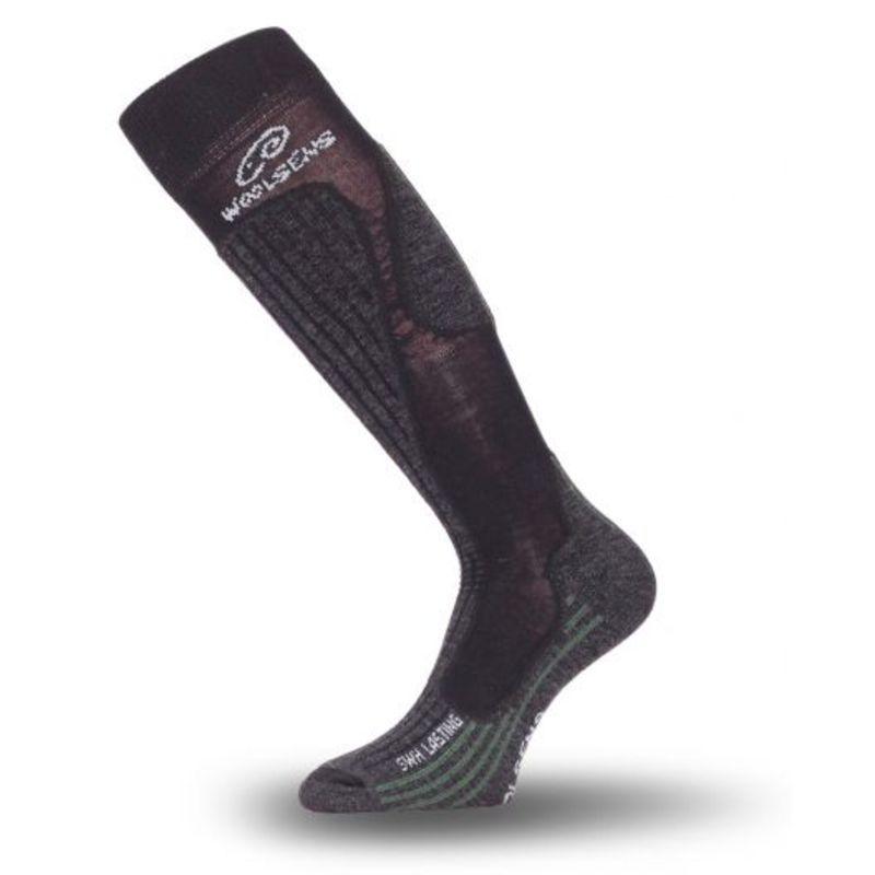 Ponožky Lasting SWH-906 S (34-37)