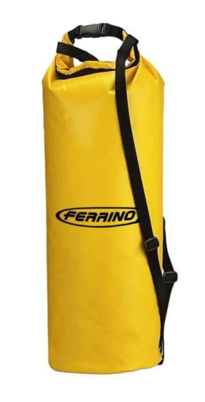 Vodotesný obal Ferrino AQUASTOP M 72103
