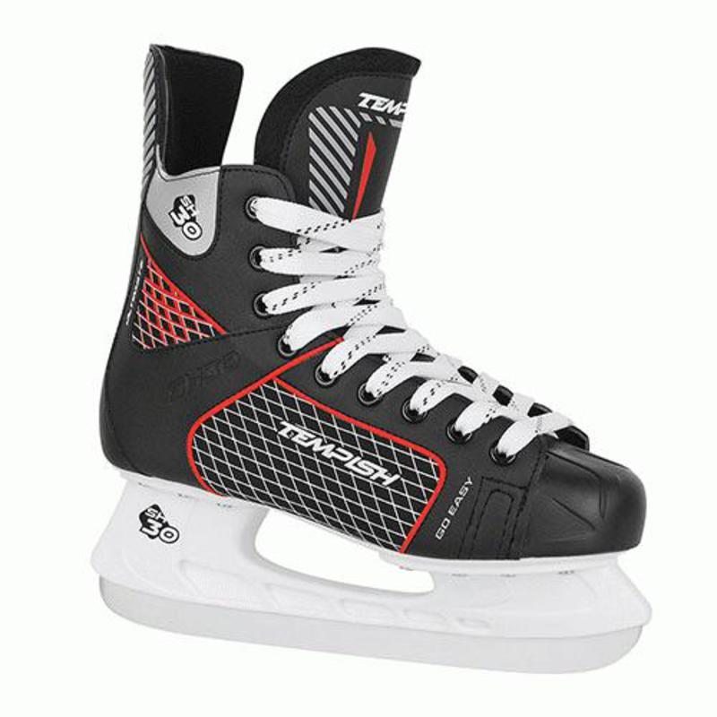 Hokejové Korčule Tempish Ultimate SH 30 Junior