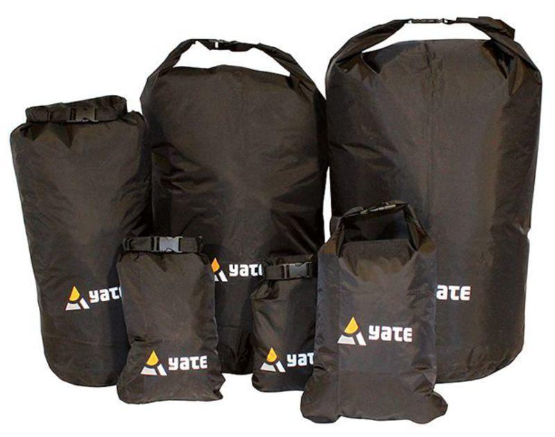Vodotesný obal Yate Dry Bag XL 20L