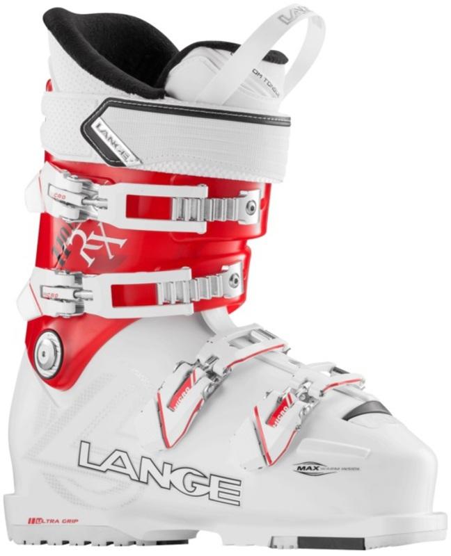 Lyžiarske topánky Lange RX 110 W L.V. LBE2200