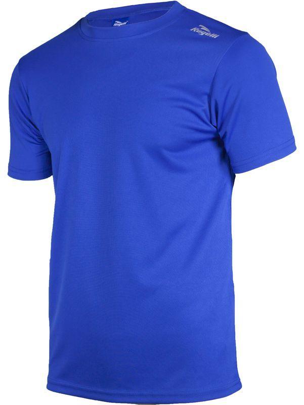 Detské funkčnou tričko Rogelli PROMOTION 800.2210