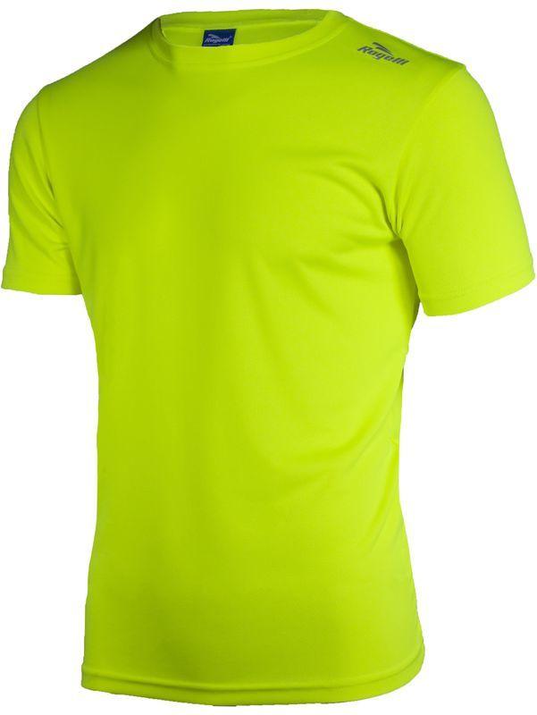 Detské funkčnou tričko Rogelli PROMOTION 800.2260.