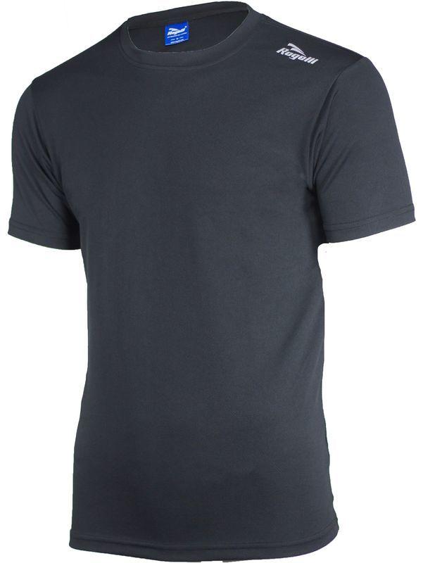Detské funkčnou tričko Rogelli PROMOTION 800.2230