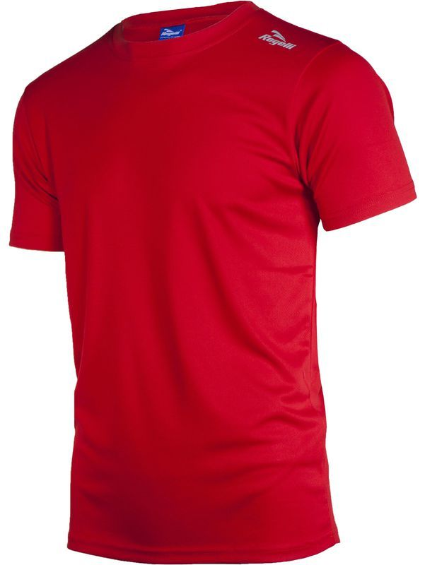 Detské funkčnou tričko Rogelli PROMOTION 800.2240