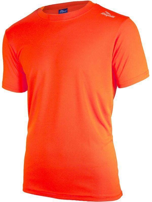Detské funkčnou tričko Rogelli PROMOTION 800.2250