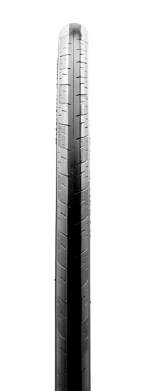 Plášť MAXXIS DETONATOR kevlar 700x23 BIELA