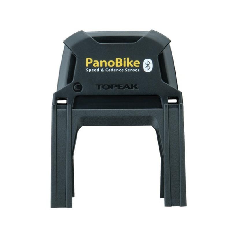 Snímač kadencia Topeak PanoBike Cadence Sensor TPB-CS01