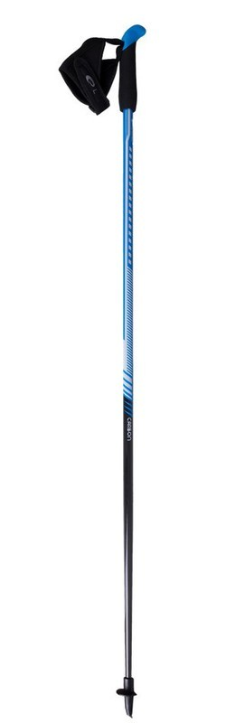 Palice Nordic Walking Spokey FASTWALK