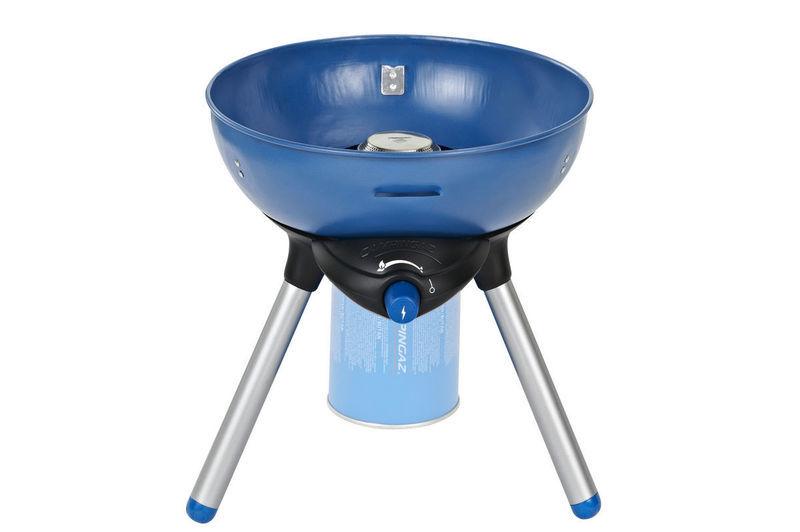 Campingaz párty Grill® 200