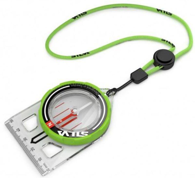 Kompas SILVA Trail Run 37473