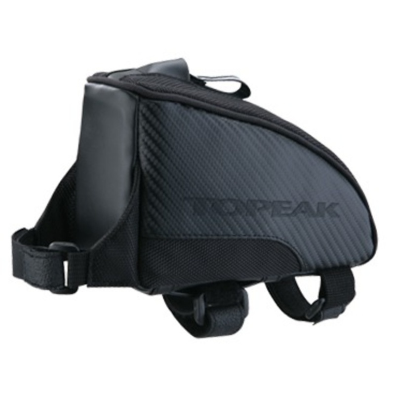 Brašňa Topeak Fuel Tank Medium TC2296B