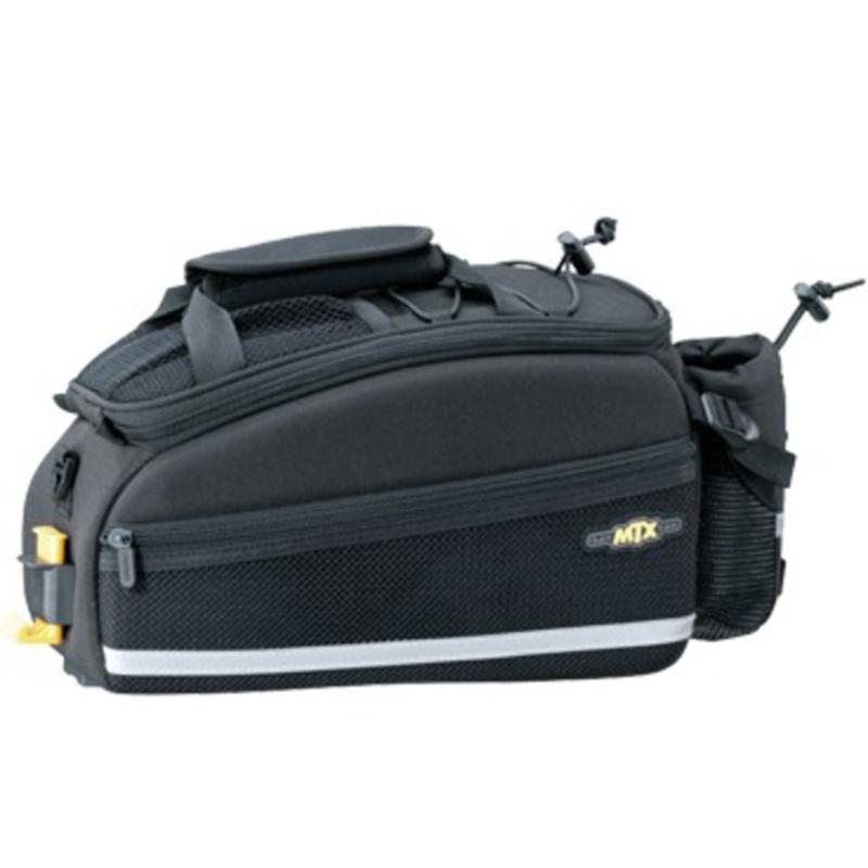 Brašňa Topeak MTX Trunk Bag EX TT9646B