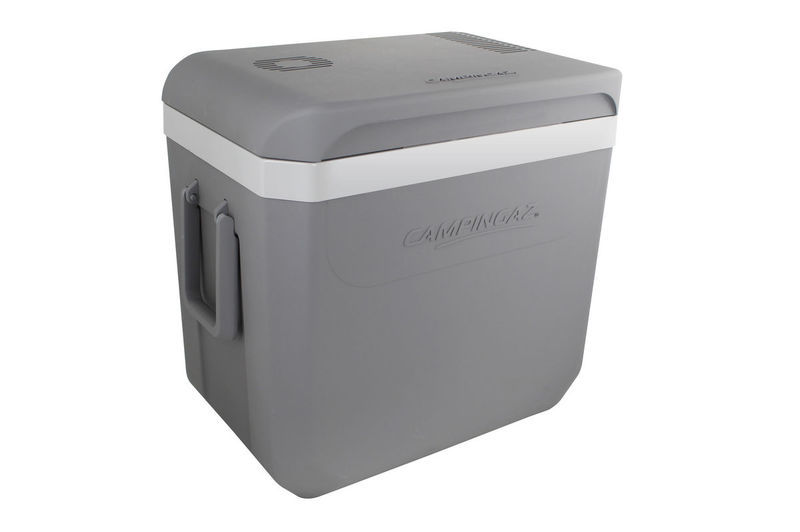 termoelektrický chladiace box Campingaz Powerbox® Plus 28L