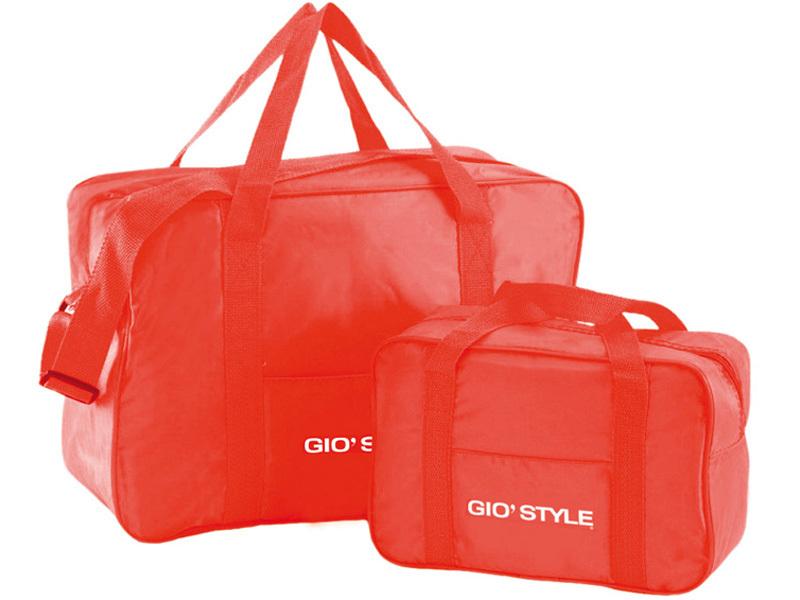 Chladiace taška Gio Style FIESTA sada 2 ks 2305032.017