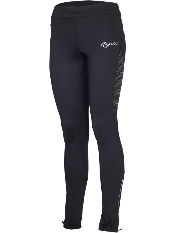 Dámske bežecké nohavice Rogelli ANTEA 801.003 XS