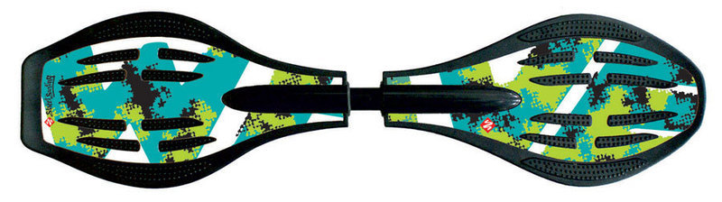 Waveboard Street Surfing ORIGINAL Swell Seeker