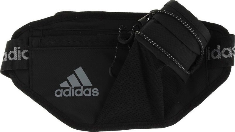 Ľadvinka adidas Run Bottle Waistbag AA2245