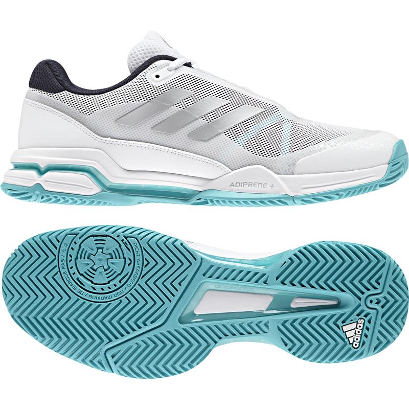 03123a0f812f5 Topanky adidas na stolny tenis | Stojizato.sme.sk