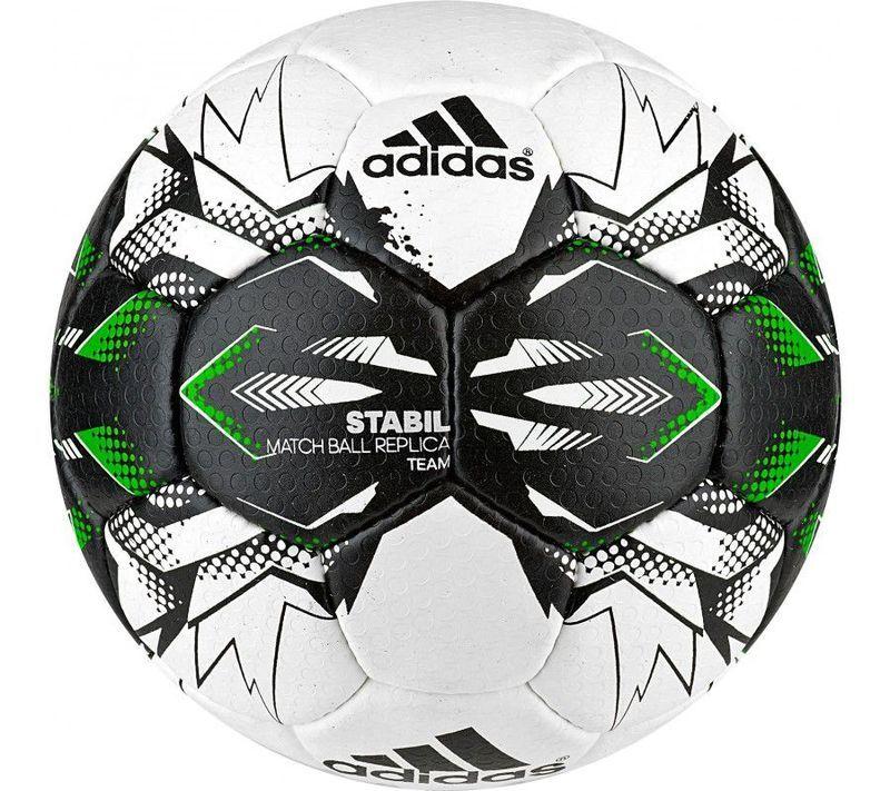 Lopta adidas Stabil Team 9 AP1569