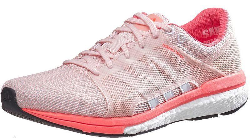 Topánky adidas adizero Tempo SSF W AQ6112 5 UK