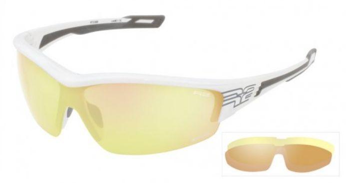 Športové slnečné okuliare R2 AT038B f878d392b69