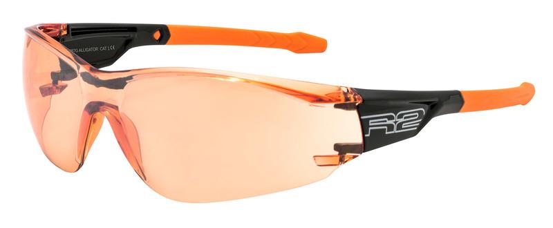 Športové slnečné okuliare RELAX Alligator AT087G b5197249eba