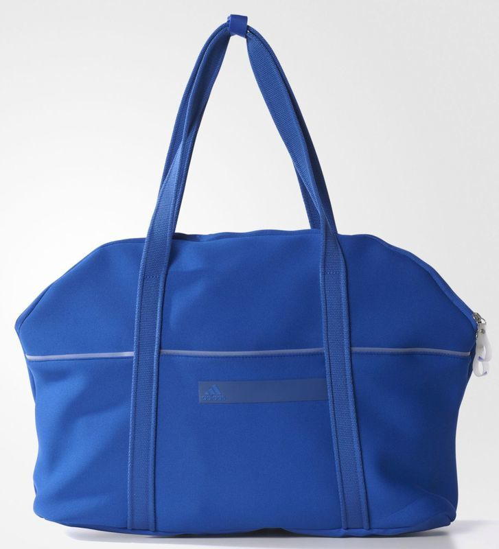 Taška adidas Perfect Gym Tote Material AY5407