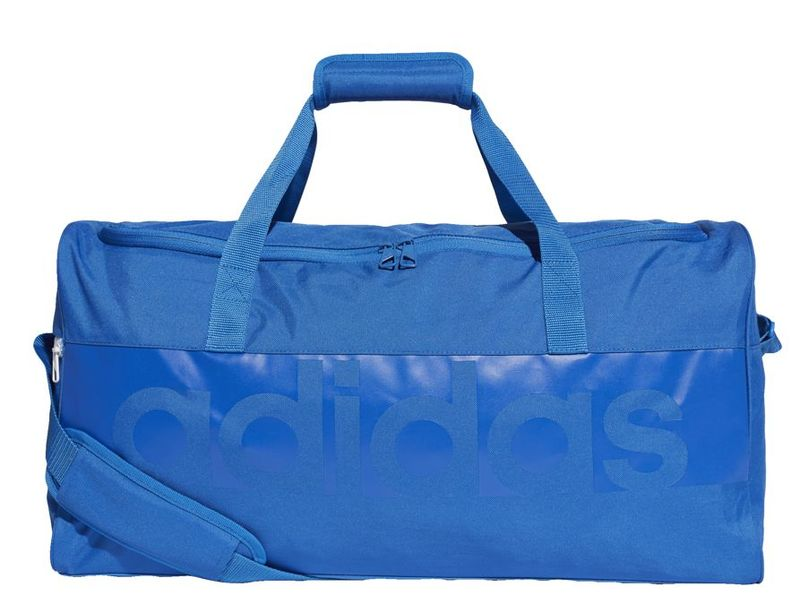 Taška adidas Linear TIRO Teambag M B46120