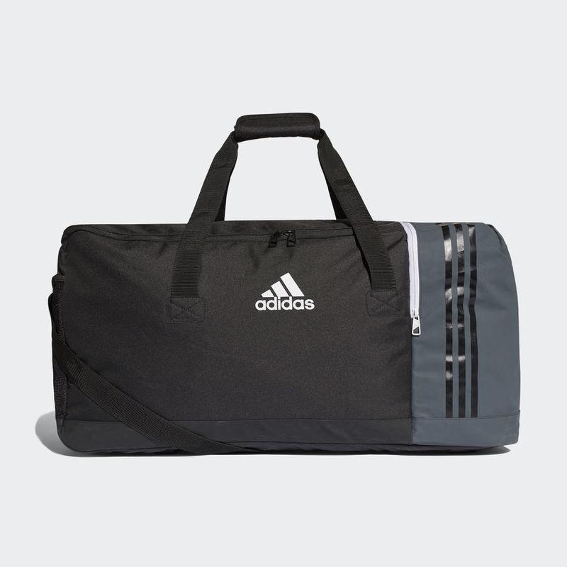Taška adidas Performance TIRO Team L B46126