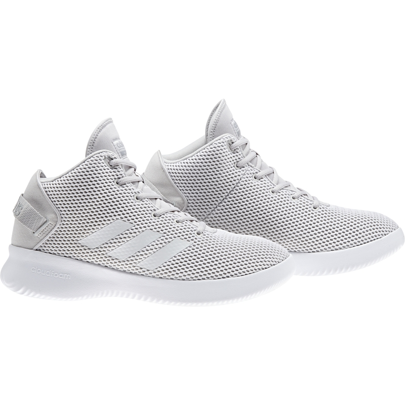 Topánky adidas Cloudfoam Refresh Mid BB9906 7,5 UK