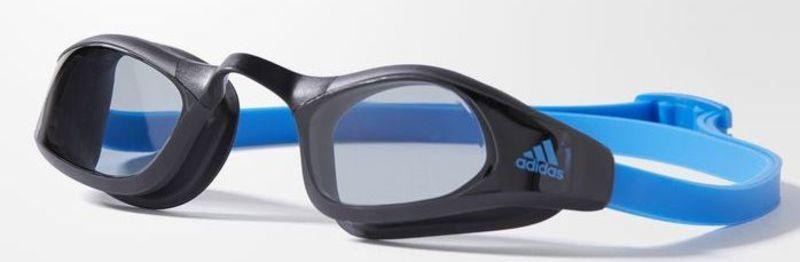 0643acbb7 Plavecké okuliare adidas Persistar Race Unmirrored BR1007