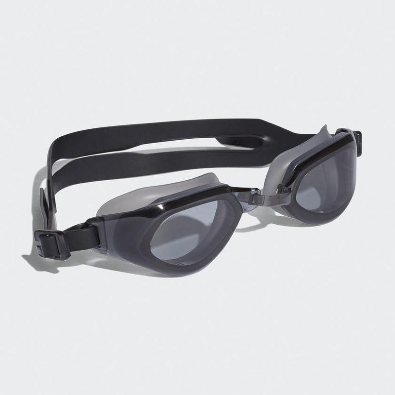 Plavecké okuliare adidas Persistar Fit Unmirrored BR1059